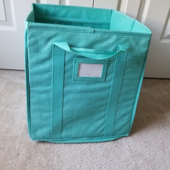 thirty-one Other - Thirty-one Room to Grow Utility Bin